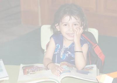 stockvault-kids-during-study-in-school131497_1